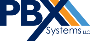 PBX Systems, LLC