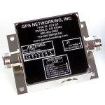 GPS Amplifiers
