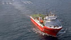 News2---Vessel-Image